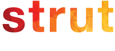 Strut Agency